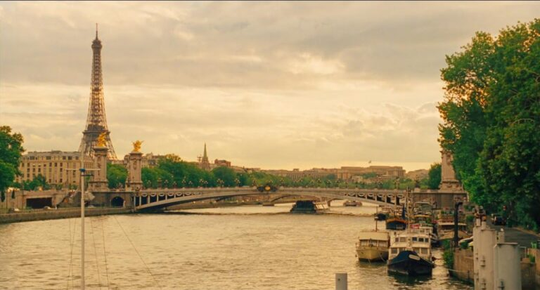midnight-in-paris-1