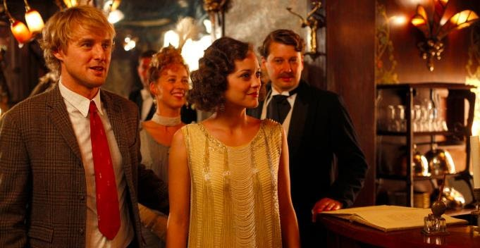 midnight-in-paris-4