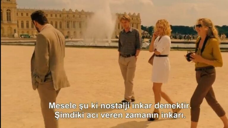 midnight-in-paris-5