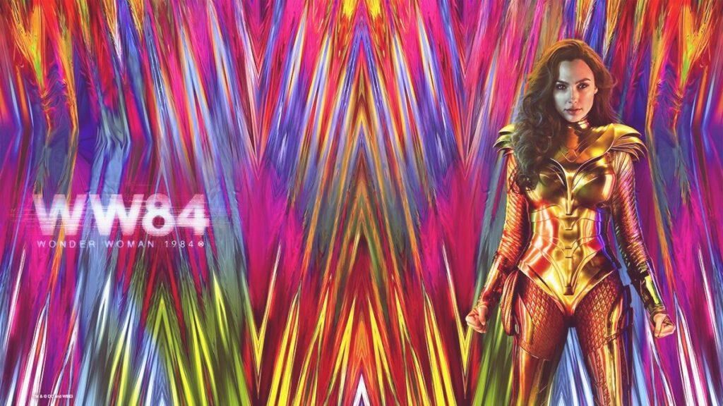 wonder-woman-1984-inceleme