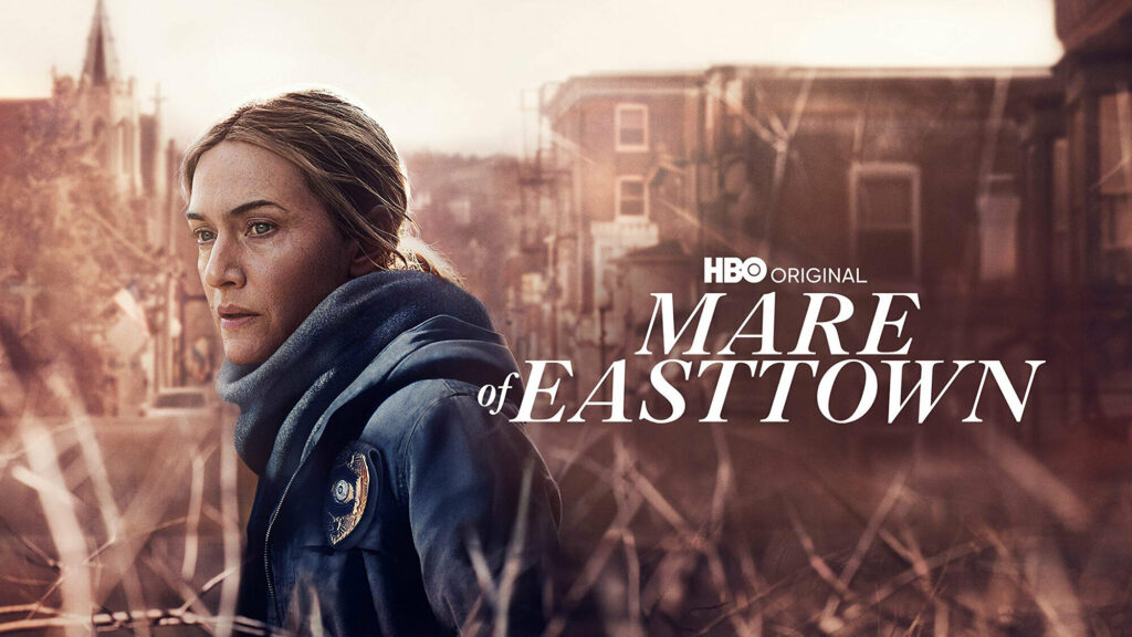 mare of easstown