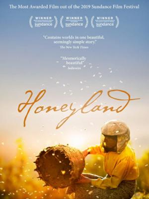 dizi-film-onerileri-dizi-film-receteleri-honeyland